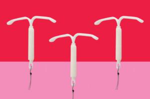 IUD Clinic