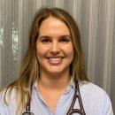 Dr Katharine Mummert 2
